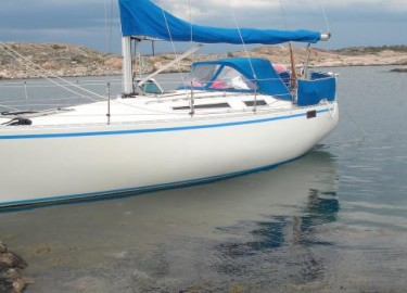 post images rent boat